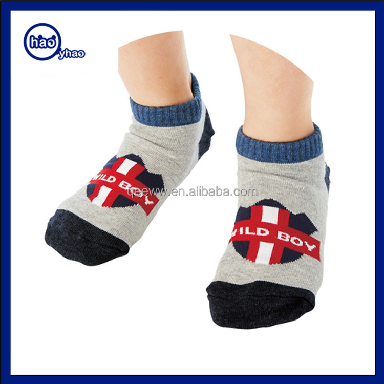 Yhao Brand Men's Sex Cute Boys Socks with Many Design Teen Tube Socks