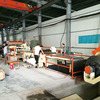 Steel Coil Strips Slitting Line Machine