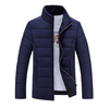 outdoor sport ski smart rechargeable heating latest coat designs for women