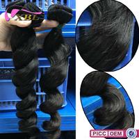 grade 8a virgin hair,Brazilian virgin hair ,aliexpress hair product wholesale brazilian hair virgin brazilian hair bundles