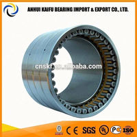 High Quality Long Life Cylindrical roller Bearing 313651