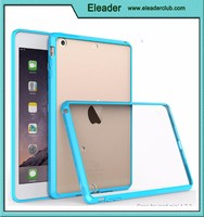 for apple ipad mini 4 tpu soft cover case with nice price