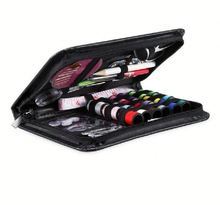 Best sewing kit set ,h0tjCE hotel sewing kit for sale