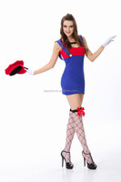 wholesale sexy games costumes adult game costumes
