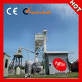 Four-class sealing protection ready mix 120cbm/h seal protection cement batch