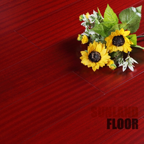 waterproof cheap price wpc hardwood timber flooring laminate flooring