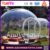 inflatable bubble tent inflatable clear bubble tent