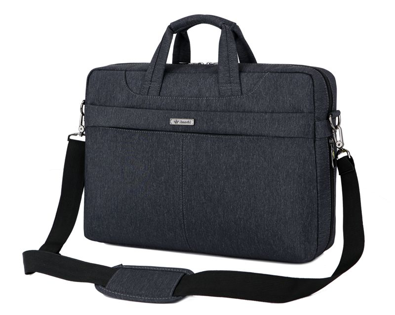 shockproof laptop case bag lightweight laptop bag fancy laptop bags