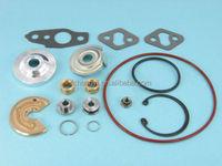 Turbo Repair Rebuild Rebuilt kit for TOYOTA CT26 17201-68010 17201-74010 17201-74030 17201-74040 Turbocharger Major parts