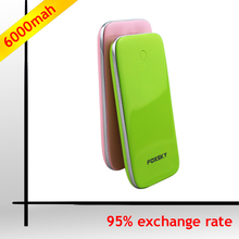 Power bank for mobile charge direct sales from factory