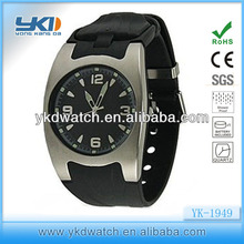 Japanese PC21 usb hidden flash drive watch with OEM logos