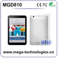 China wholesale high quality a13 mid tablet pc android 4.0.4