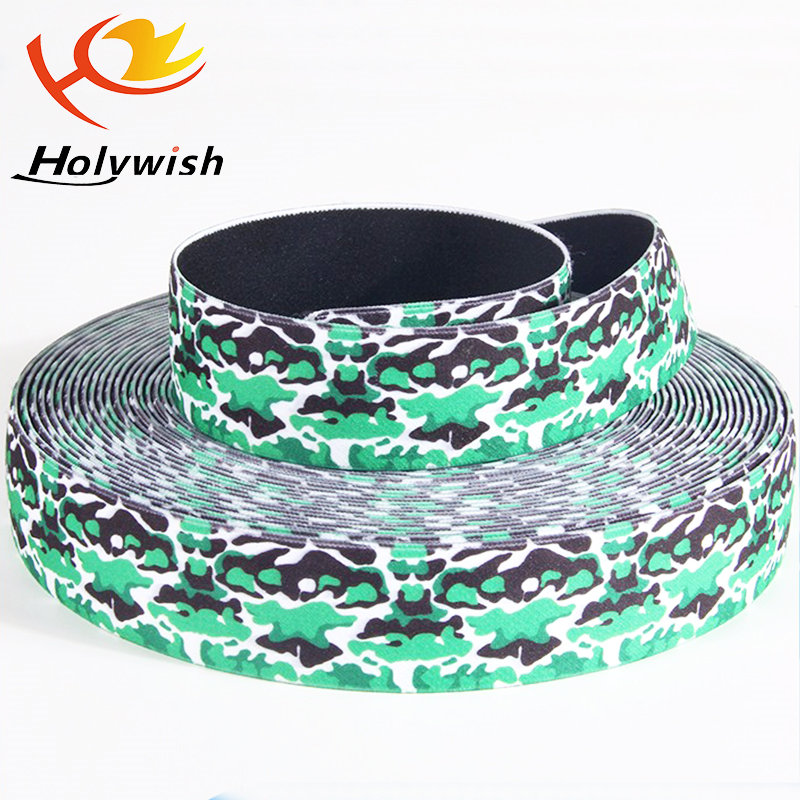 Customized Hot Selling Products Elastic Underwear Band