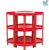 Non-standard Chinese Supplier Display Racks