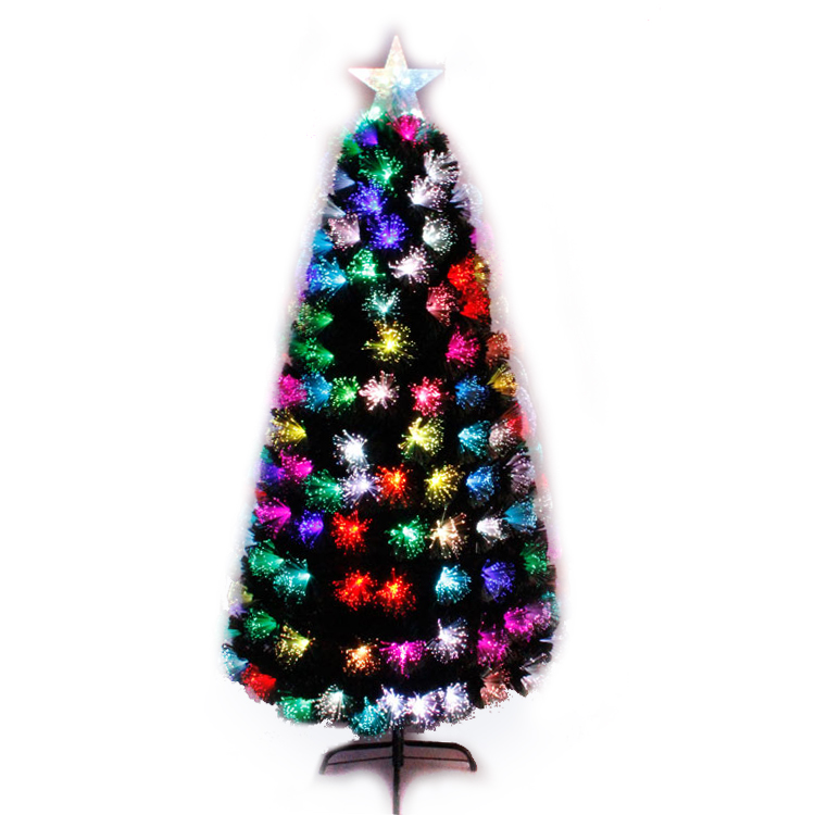 xibao brand hot sale 5ft 150cm light - Outdoor Lighted Christmas Decorations Wholesale
