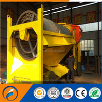 China Dongfang the Gold Mining Equipment&Gold Mining Operation&Diamond Mining Equipment