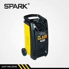 CLASS-630P small supplier high-class car battery charge