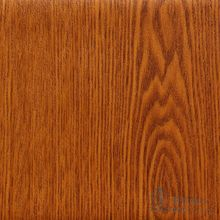 Eco-friendly stickers wood grain pattern PVC wood grain vinyl film for Kitchen cabinet door decoration
