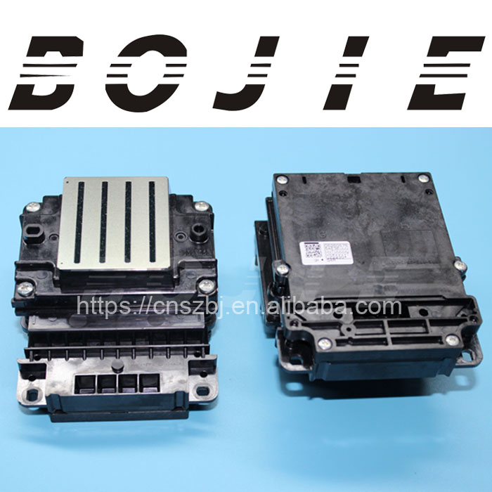 For epson printer spare parts 5113 unlocked print head FA160210