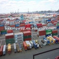 SHIPPING FREIGHT FROM SHENZHEN TO ZIMBABWE KENYA AND EGYPT