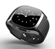 Waterproof Smartwatch M26 Wireless Smart Watch With LED Music Player Pedometer For Android Smart Phone