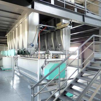 NEW press pellet feed production line Newest