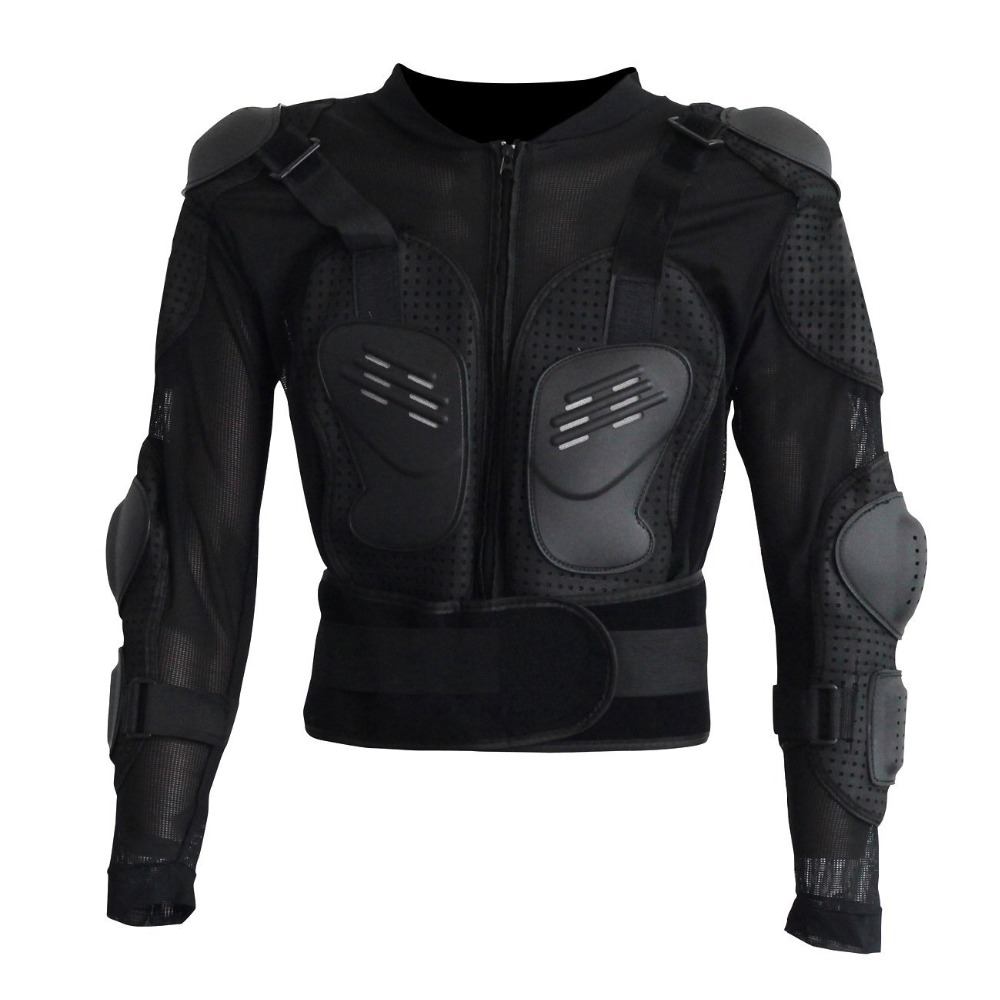 Motorcycle riding vest protector motorcycle armor gear