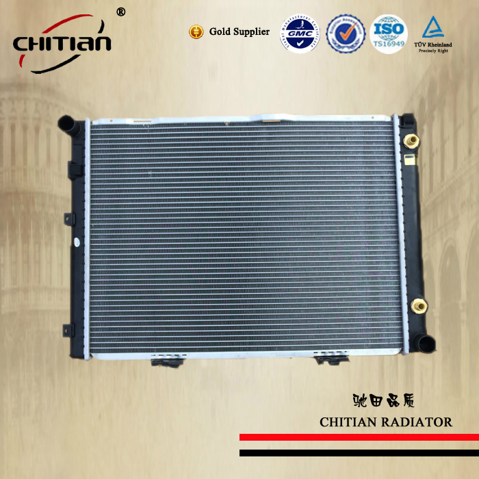 Auto radiator electric or cooling fan 24v motor prices for Radiator fan motor price