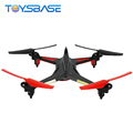 WIFI Real-time Transmission Rc Drone With Hd Camera Professional Fpv Drone Racing