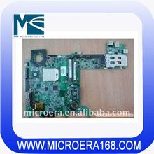 504466-001 laptop motherboard for hp TX2 AMD integrated