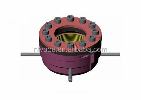 Top quality! API oil rig drilling rig equipment Casing hanger