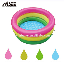 Kids Play Swimming Pool Toys With Inflatable Swimming Pool,Used Container Swimming Pool