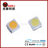 Design flexibility smd led light 3030 1W from GMKJ