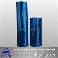 GUANGZHOU manufacturer non combustible building materials