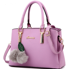 2016 Soft Pure Pu Hard Leather Turkey Handbags