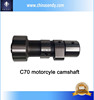 /product-detail/c70-motorcycle-engine-parts-camshaft-for-asian-market-60563843158.html