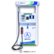 TA-2211Y Gilbarco fuel dispenser/Precio para dispensador de combustible