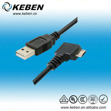 High quality usb data cable mobile phone usb flash drives