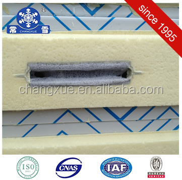 Hot sale high density polyurethane foam sip panels buy for Where to buy sips