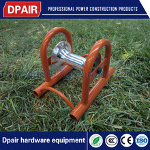 large quantity offering cable rollers with best price