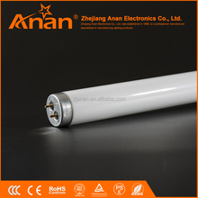 T9-40W suspended t9 fluorescent ceiling light fixture