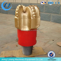underground coal mining drill bit PDC none core drill bit for coal mining