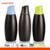 2017 Everich Double Wall Stainless Steel Thermo Vacuum Flask Insulated Water Bottle