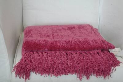 cheap super soft fleece blankets
