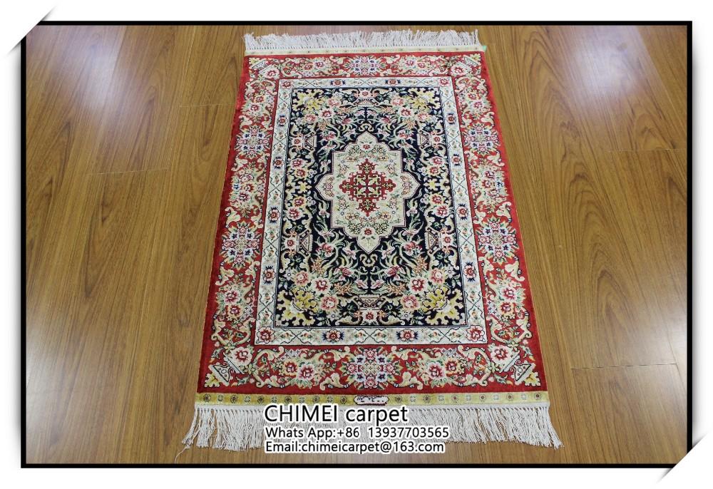 grossiste prix tapis turc fait acheter les meilleurs prix tapis turc fait lots de la
