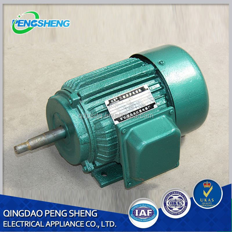 high temperature electric motors buy high temperature