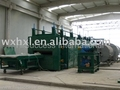Mineral Wool Production Line/ rock wool equipment