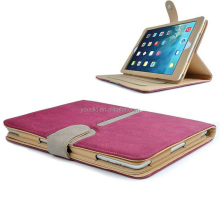 Best selling hot chinese products tablet leather case for universal 9.7 inch top selling products in alibaba