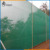 HDPE mono+mono windbreak shade netting Anti Wind Net