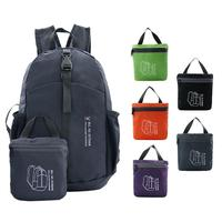 hot sale sport unique book bags for girls
